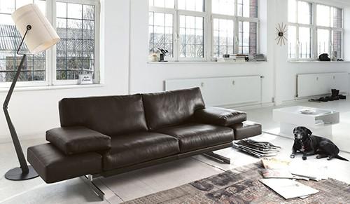 leather-sofa-with-adjustable-back-rests-cor-briol.jpg