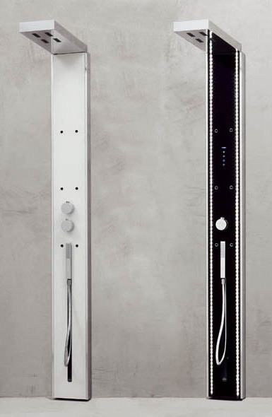 led-lighted-shower-column-megius-waterwall-3.jpg