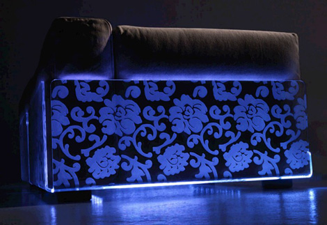 led-lighted-sofa-colico-4.jpg