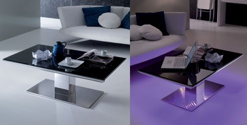 led-lighted-tables-ozzio-e-motion-flat-1.jpg