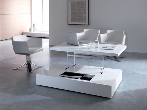 led-lighted-tables-ozzio-e-motion-flat-5.jpg