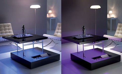 led-lighted-tables-ozzio-e-motion-flat-6.jpg