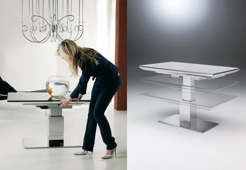 led-lighted-tables-ozzio-e-motion-flat-9.jpg