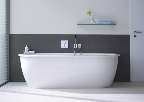 led lighted whirltub darling new duravit 2