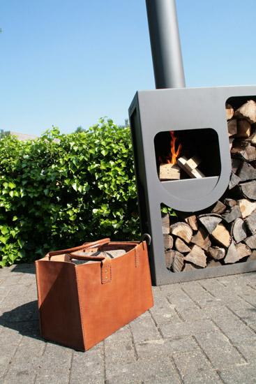 leenders outdoor stove spot 1