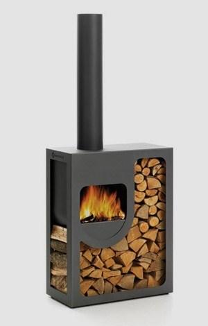 leenders outdoor stove spot 2