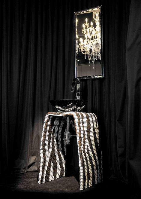 legnox-couture02-bath-vanity-tile.jpg