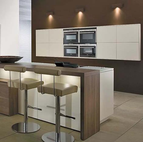 leicht-kitchen-classic-fs-orlando-1b.jpg