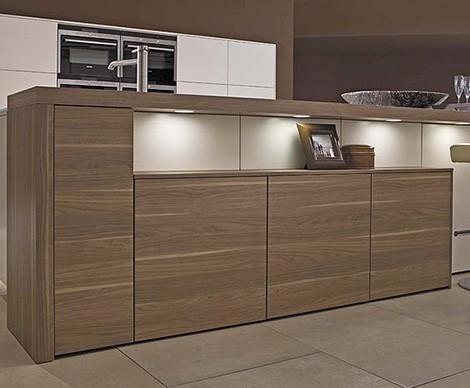 leicht-kitchen-classic-fs-orlando-1c.jpg