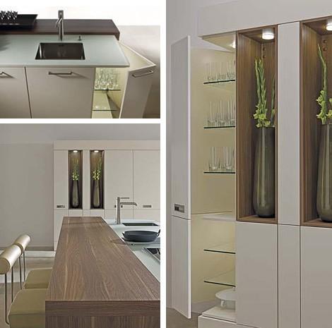leicht-kitchen-classic-fs-orlando-3.jpg