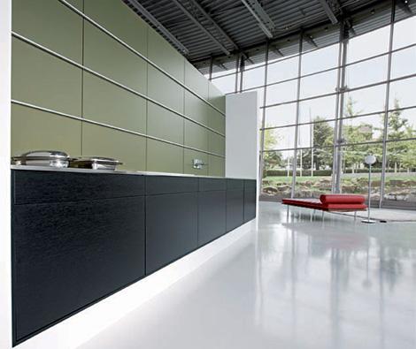 leicht kitchen concept 40 cabinets Leicht Kitchen CONCEPT 40
