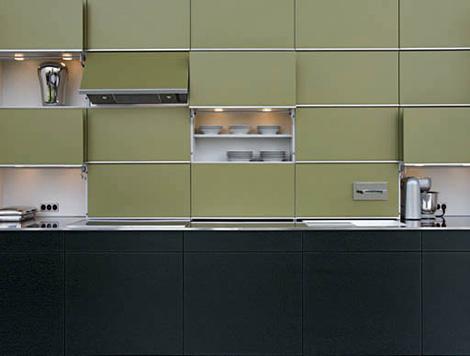 leicht-kitchen-concept-40.jpg