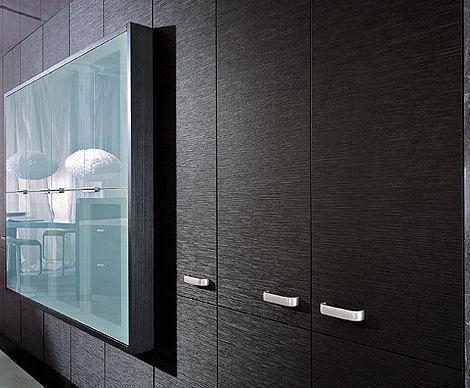 leicht-kitchen-esprit-built-in-kabinets.jpg