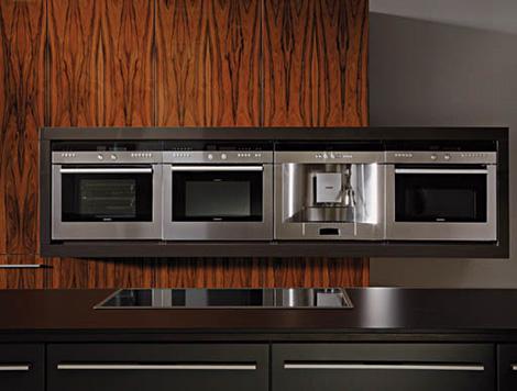 leicht-kitchen-largo-fg-highline-front.jpg