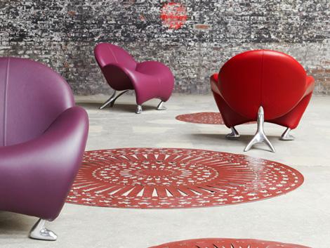 leolux-armchair-papageno-1.jpg