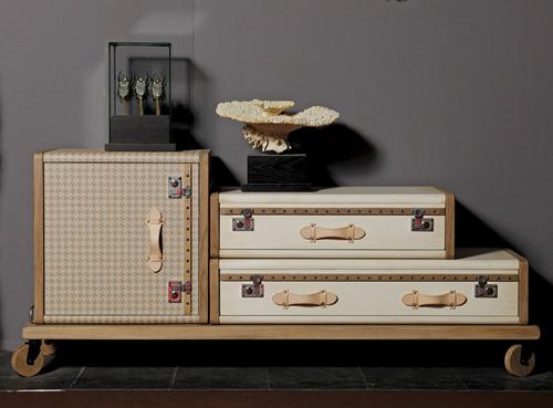 les-valises-furniture-collection-emmanuelle-legavre-el-paris-4.jpg