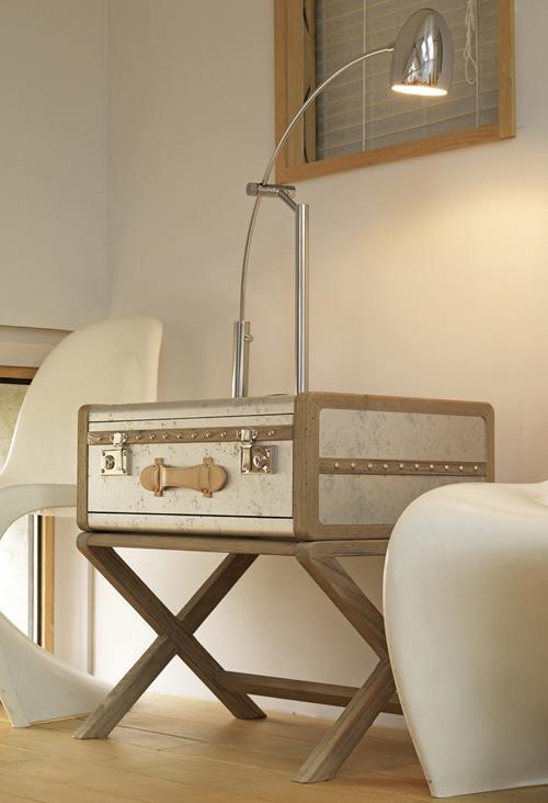 les-valises-furniture-collection-emmanuelle-legavre-el-paris-5.jpg