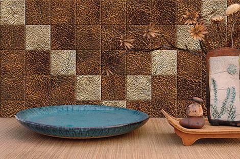 lether-skin-mosaic-zen-kitchen.jpg