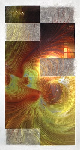 levitiles-unusual-glass-tiles-printed-8.jpg