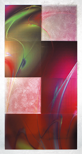 levitiles-unusual-glass-tiles-printed-9.jpg