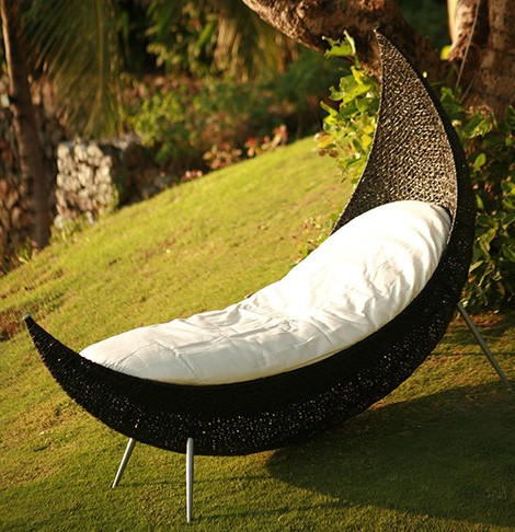 lifeshop outdoor furniture 7