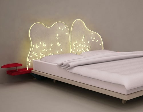 lighted-headboard-transparent-mariposa-adele-3.jpg