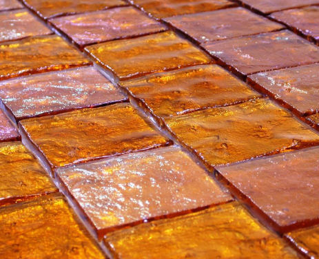lightstreams glass tile 3