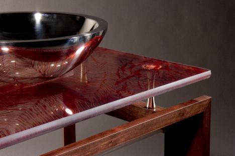livinglass-bathroom-vanity-red-kimono.jpg