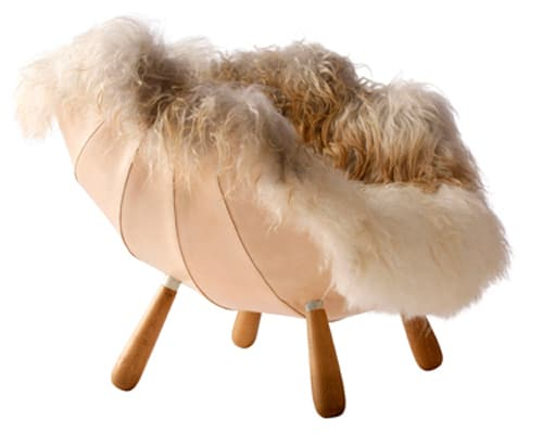 lop-furniture-sheepskin-11.jpg