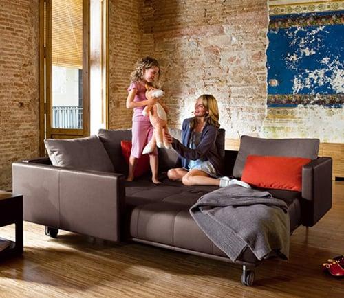 lounge-sofa-rolf-benz-centro-3.jpg