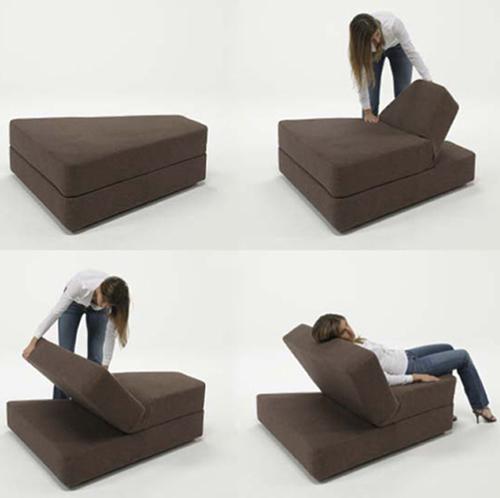 lounge-style-sofa-airport-futura-3.jpg