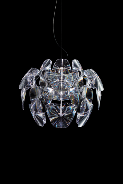 luce plan modern chandelier lighting hope 4