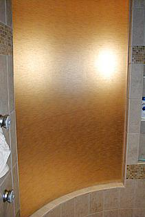 lumicor-shower-wall.jpg