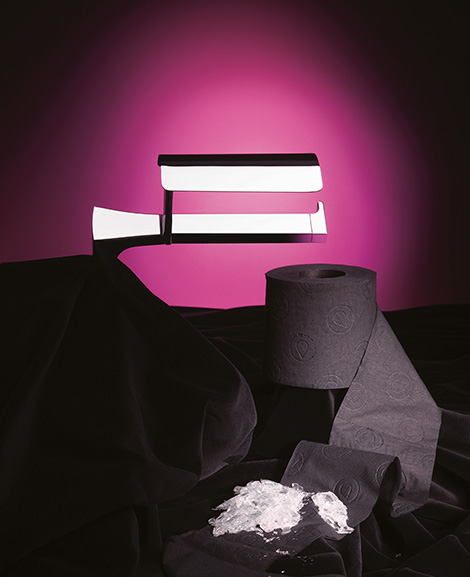 luxury-bathroom-hardware-sonia-s7-toilet-paper-holder.jpg