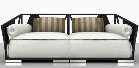 luxury sun loungers atmosphera frame 2 Luxury Sun Loungers by Atmosphera – Frame