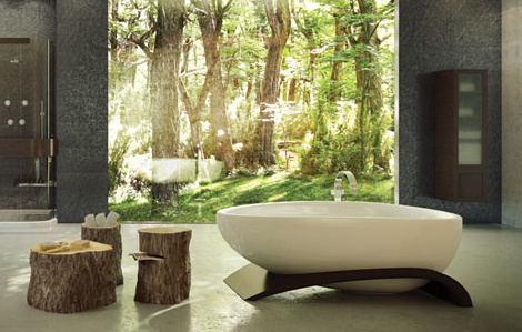 Maax Tub On Legs 2 Elegant Bathtubs Roman Bathtub And Tub On Legs By Maax