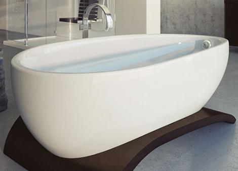 maax-tub-on-legs-3.jpg