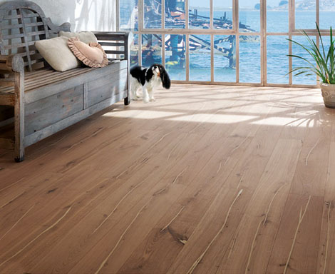 mafi decorative wood flooring 2