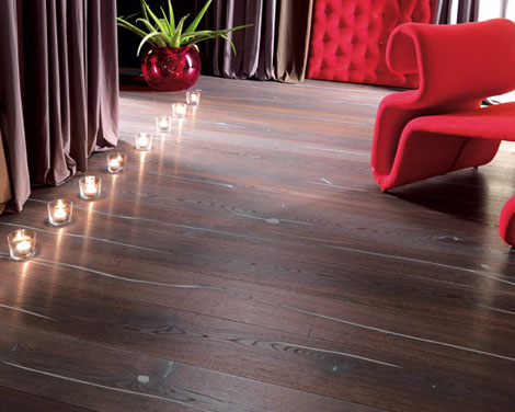 mafi decorative wood flooring 5