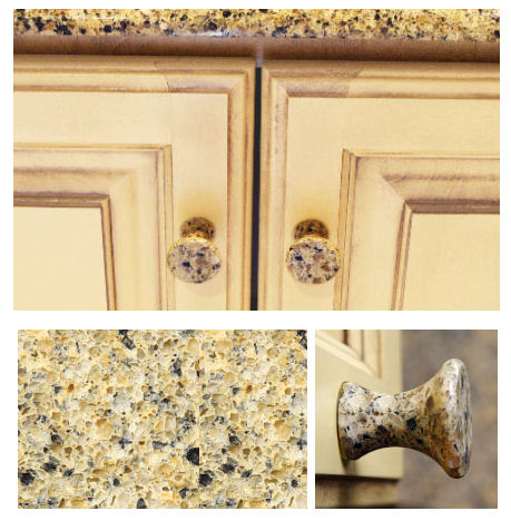 mainely knobs natural stone knobs Natural Stone Knobs from Mainely Knobs