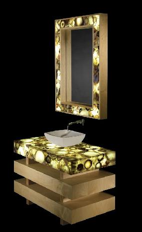majestic gemstone Majestic Gemstone   luxurious and artistic decor