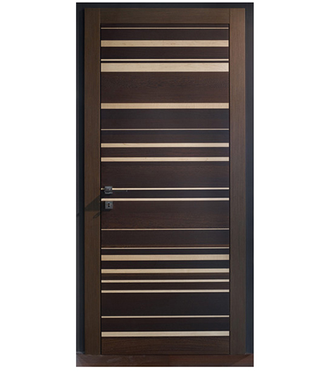 maple-wenge-wood-door.jpg