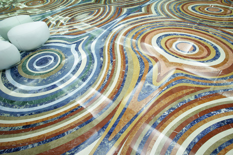 marble-inlay-flooring-walls-budri-3.jpg