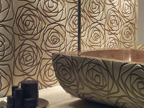 marble-tile-designs-stylized-rose-decormarmi-3.jpg