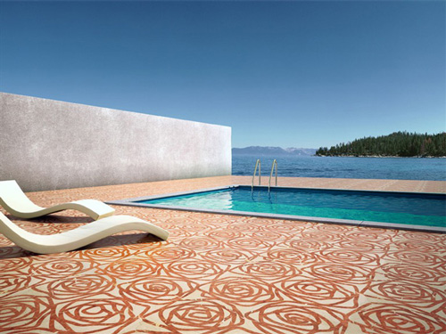 marble-tile-designs-stylized-rose-decormarmi-4.jpg