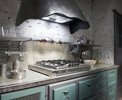 marchicucine-kitchen-loft-2.jpg