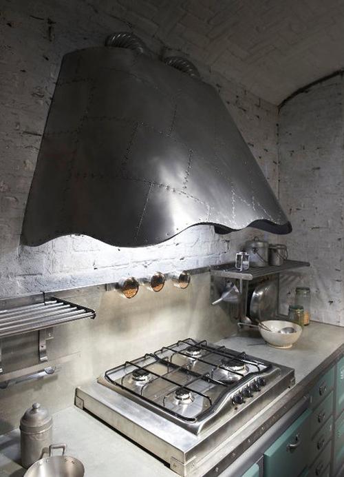 marchicucine-kitchen-loft-3.jpg