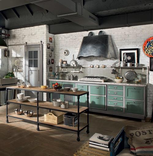 marchicucine-kitchen-loft-4.jpg