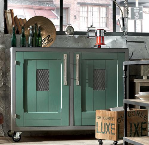 marchicucine-kitchen-loft-5.jpg