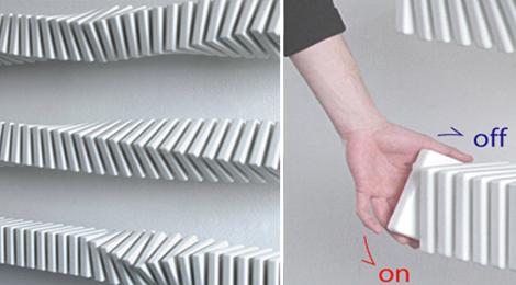 marco dessi radiator 3